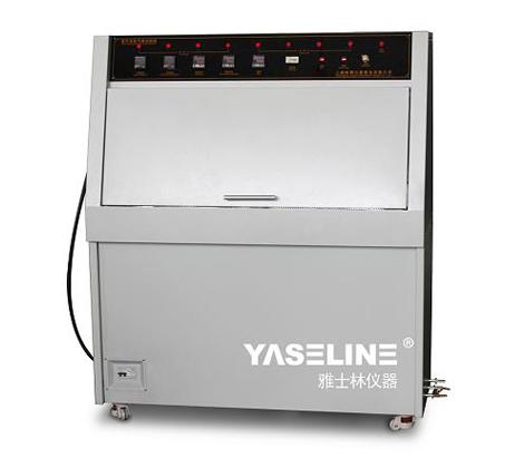 进口的紫外线老化箱 哪家的设备性价比高?